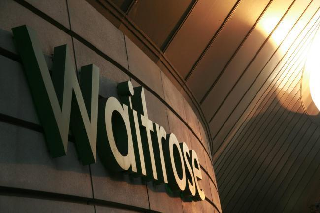 Bromley Waitrose is set to be replaced