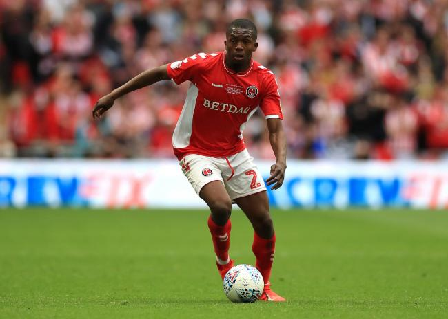 Middlesbrough told Anfernee Dijksteel is 'not for sale