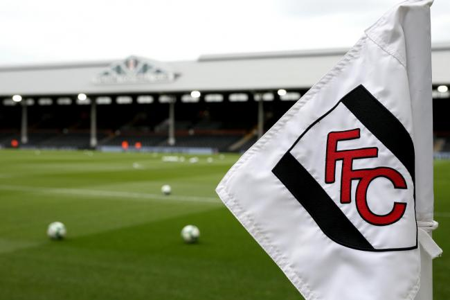 'That hurt, but...' - Lions fans remain level headed after humbling 4-0 Fulham defeat