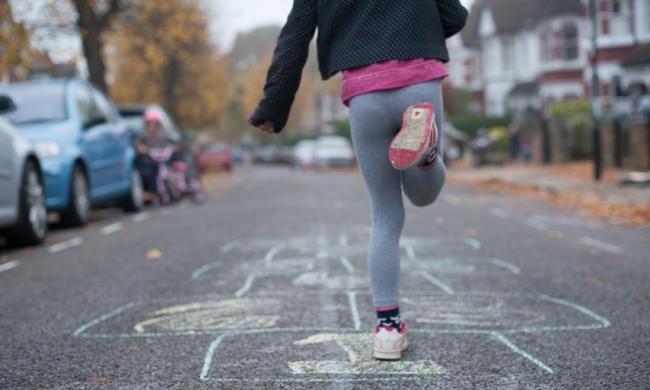 Events in Royal Greenwich are part of London's biggest ever Car Free Day