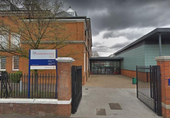 'We stand strong in the face of violence' - Plumstead school issues statement after student stabbed