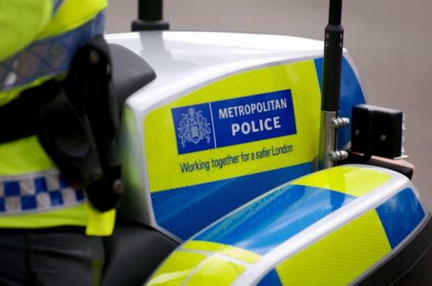17-year-old arrested following fatal motorbike crash