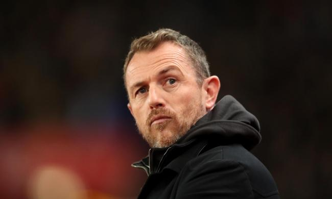 Rowett expected to be named new Millwall manager in next 24 hours