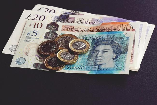 Lewisham Council cuts £4 million from Adult social care budget - News Shopper