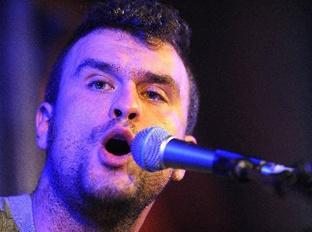 News Shopper: Reverend and The Makers, Concorde 2, Brighton, Nov 2