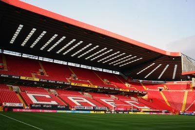 The EFL have requested a meeting with Charlton Athletic's current and prospective owners over the club's protracted takeover.