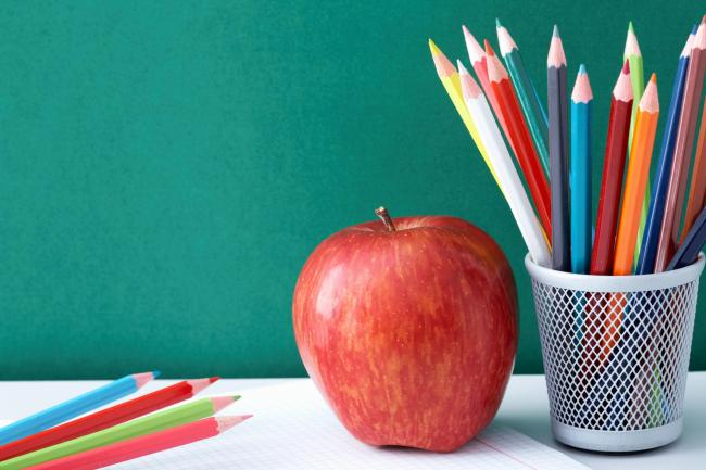 The Government wants primary schools to being repoening on June 1, despite widespread outcry from councils and parents.