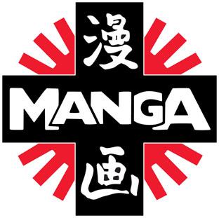 Bexley Anime and Manga Festival