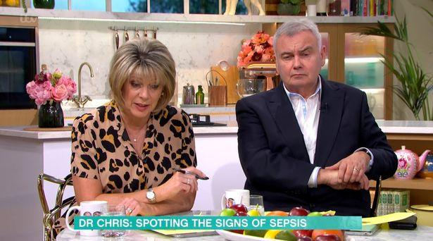 News Shopper: This Morning viewers were stunned by the cheeky loophole (Image: ITV)