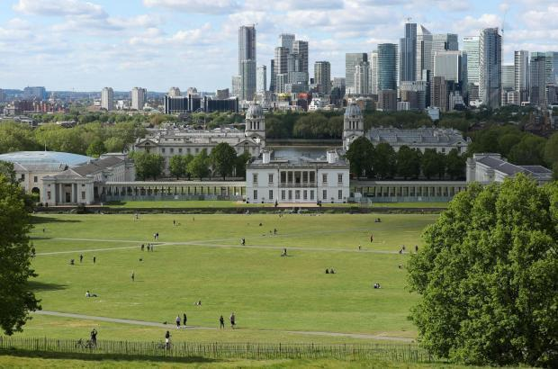 Greenwich Council has launched a consultation on its budget for 2021/2022.