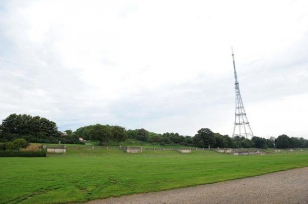 News Shopper: Those behind the management of the park say the festival could bring in valuable funding for the park's upkeep and restoration.
