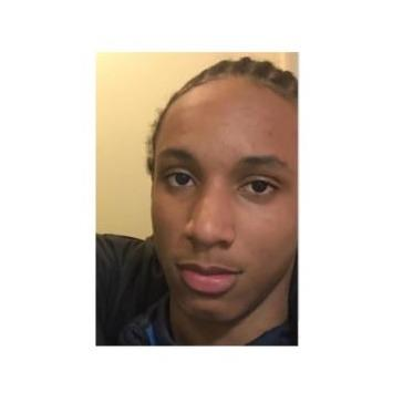 Bailey, 15, missing from Woolwich