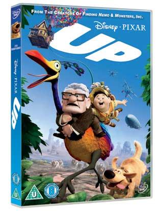 disney pixar up characters. Celebrate Disney Pixar#39;s UP