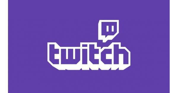 Reasons to Follow me on Twitch, Shiven Sharma, Ewell Castle School