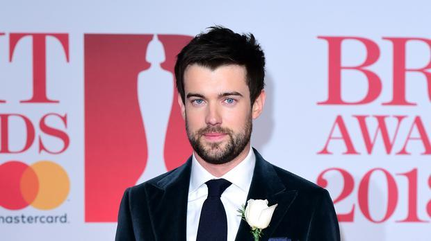 The Brits will be hosted by Jack Whitehall - PA