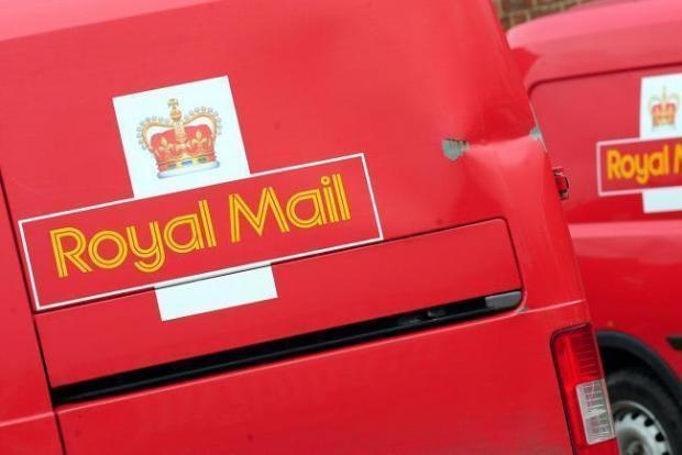 News Shopper: Everything you need to know about the postal service this weekend