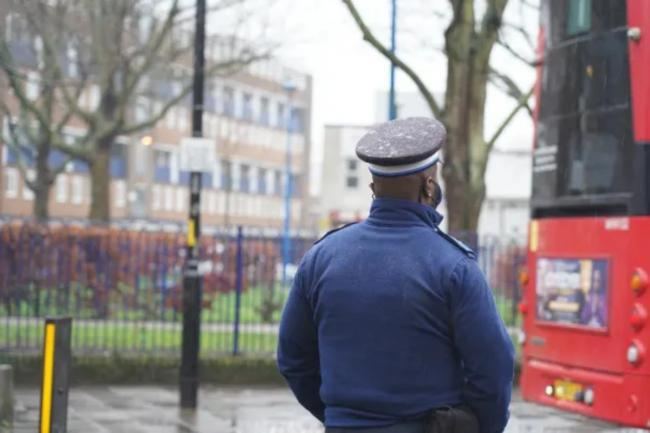 Met Police have been investigating alleged abduction attempts of children in Bromley
