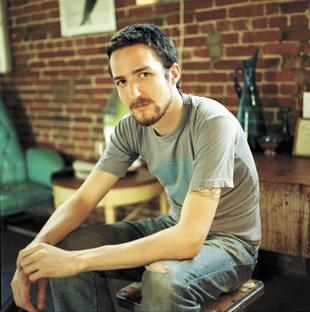 News Shopper: Frank Turner plays Wembley with Green Day