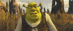 News Shopper: Cinema: SHREK FOREVER AFTER 3D (PG)