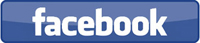 News Shopper: Facebook