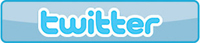 News Shopper: Twitter