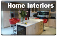 News Shopper: Home Interiors