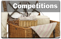 News Shopper: Competitions