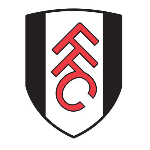 News Shopper: Fulham FC prize goes to community champion