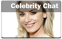 News Shopper: Celebrity Chat