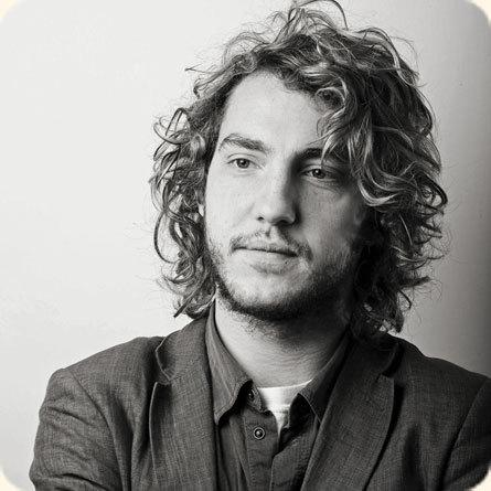 News Shopper: Seann Walsh: I'd Happily Punch Myself In The Face, Corn Exchange, Brighton, Oct 23