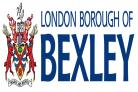 Bexley revealed as London's happiest borough, according to tweets
