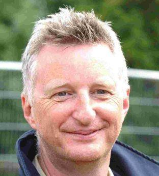News Shopper: Billy Bragg has been the target of hate mail