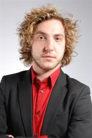 News Shopper: SEANN Walsh