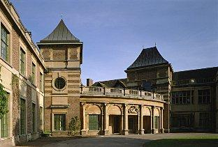 News Shopper: Learn about the 1930s at Eltham Palace tomorrow