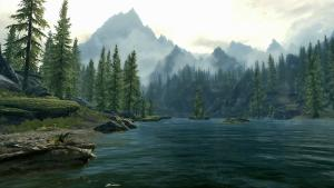 Review: Skyrim (Xbox 360 version tested)