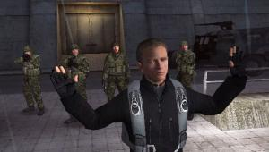 Review – Goldeneye: Reloaded (Xbox 360 version tested)