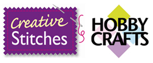 Win tickets to Creative Stitches & Hobbycrafts show at Glow Bluewater