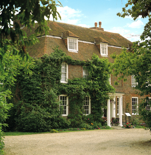 News Shopper: Flackley Ash Hotel near Rye