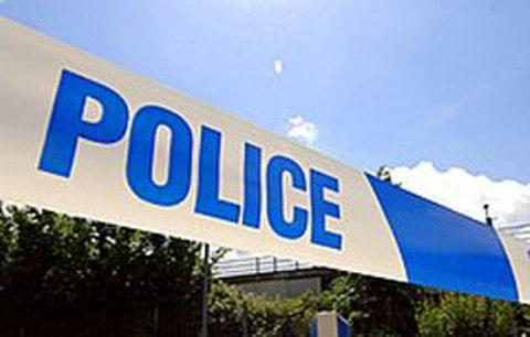 Kent Police is appealing for anyone who saw the incident to get in contact.