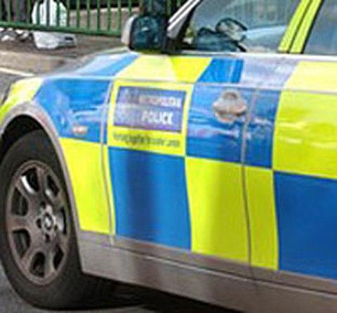 Teenagers critically ill after stolen motorbike crash in Orpington