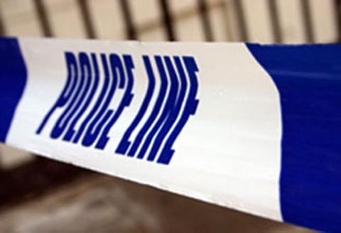 Shock at shooting and stabbings in Beckenham Hill