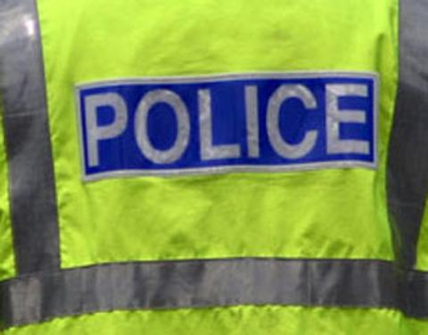 Highways Agency worker killed in M25 collision