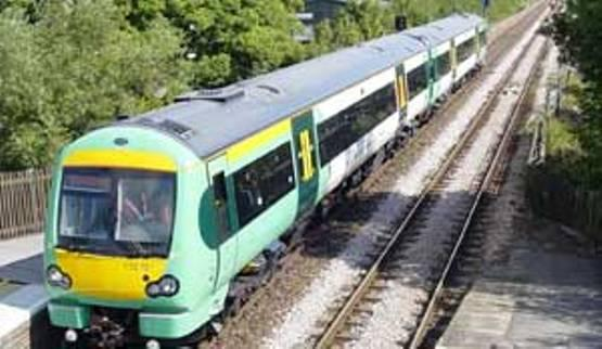 Passenger watchdog calling for fairness over train ticket fines
