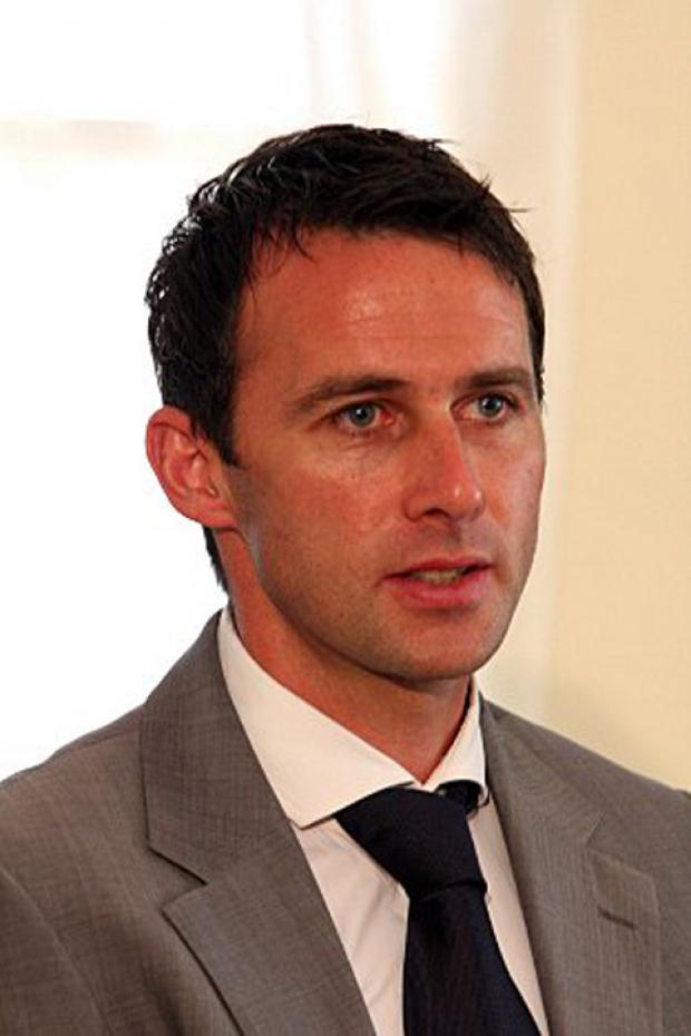 Dougie Freedman has come in for plenty of online criticism this week