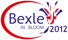 Bexley in Bloom