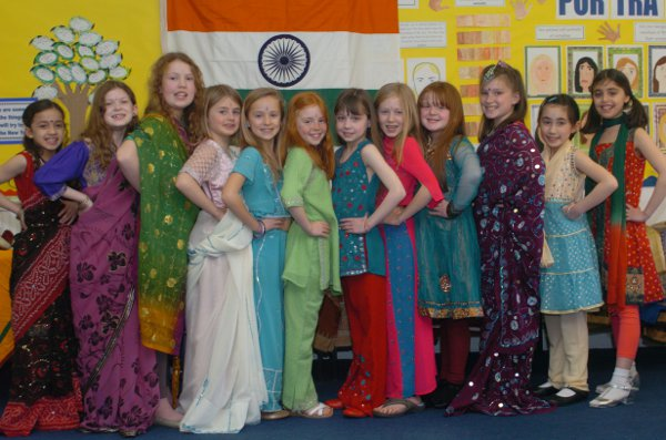 hindu single women in jamieson Uk news – latest breaking uk news and headlines.
