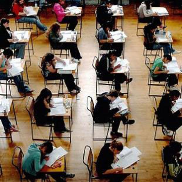 Parents and carers will be able to withdraw their children from grammar school selection tests in Bexley next year.