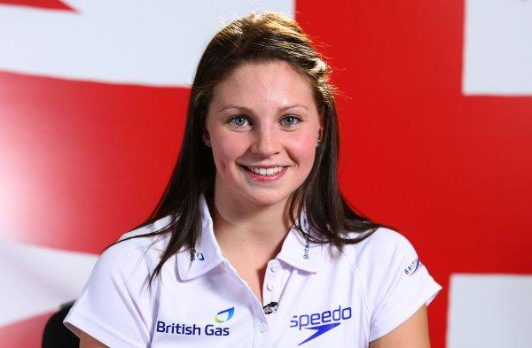 Bromley's Ellen Gandy glad to get Olympics final chance