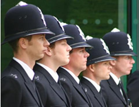 Voters will have the chance to elect new Police and Crime Commissioners next month.
