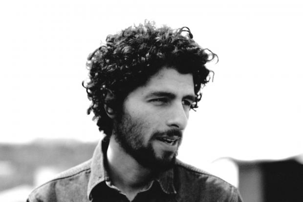 Jose Gonzalez will play Hop Farm